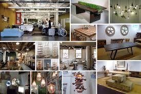 halton mill interior design project alice fulton