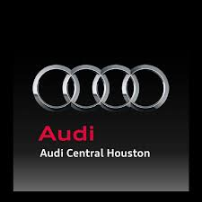 lexus repair in katy tx audi central houston 95 photos u0026 191 reviews car dealers