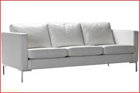 canapé profondeur 80 cm canapé profondeur 80 cm 139915 30 inspirant meri nne hjr2