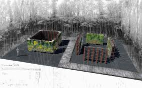 Home Design Careers Architecture Landscape Architecture Career Path Best Home Design