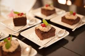 vegan gluten free sweet potato chocolate brownie recipe la