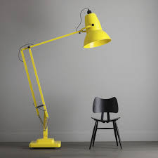 unusual table lamps lights decoration