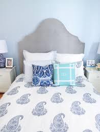 pb teen bedrooms home designs