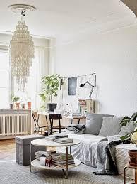 ikea interiors my scandinavian home boho interior inspiration with sustainable