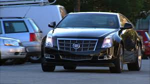 2011 cadillac cts bluetooth 2011 cadillac cts coupe premium