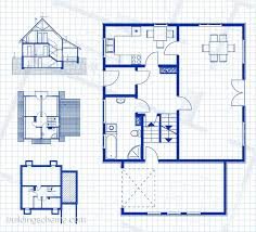 Home Floor Plan Creator Apartment Blueprint Photos That Looks Beautiful For Your Home