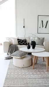 Schlafzimmer Creme Beige Uncategorized Tolles Wohnzimmer Grau Creme Und Schlafzimmer