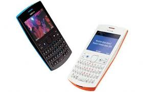 nokia e5 smartphone professionale con tastiera qwerty nokia announce new mobile asha 205 with qwerty keyboard new mobile