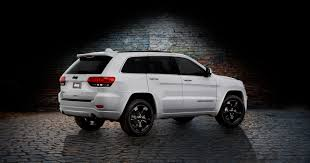 jeep laredo 2015 amazing 2015 jeep grand cherokee on wk altitude on cars design