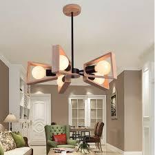 Pendant Lights For Low Ceilings Lukloy Modern Pendant L Lights Kitchen Island Dining Living