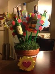 flowers for men 30 best flowers gift baskets 4 men images on flower