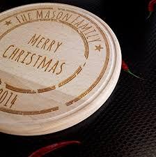 wedding cutting board personalized cutting board christmas custom cutting board