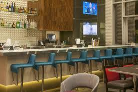 hampton inn u0026 suites denver co booking com