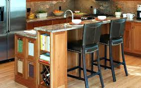 kitchen islands home depot custom islands for kitchen custom kitchen islands home depot
