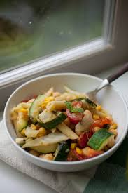 lovely what to do with csa fennel zucchini u0026 tomato pasta u2014 produce on parade