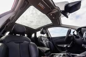 renault kadjar 2016 renault kadjar 1 6 dci test drive