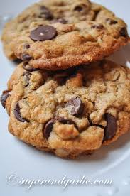 where to buy lactation cookies magic chocolate chip cookies lactation cookies sugar garlic