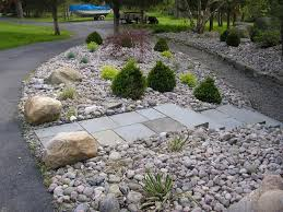 plantings u2014 greenscene lawn and garden