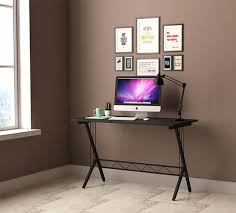 best corner computer desk graphic design desk 10 best corner computer desk table for graphic