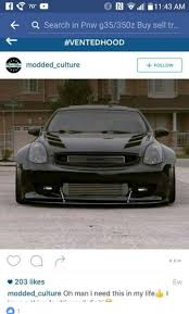 45 best g35 images on pinterest infinity dream cars and