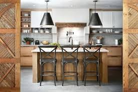 kitchen cabinet trends to avoid kitchen cabinet trends to avoid medium size of kitchen cabinet