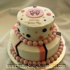 the best baby cake pictures and ideas