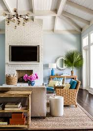 table one ponte vedra this ponte vedra beach florida home layered with style