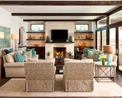 Outstanding Design Family Room Contemporary Ciofilmcom - Design a family room