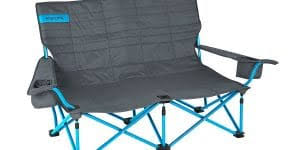 Best Folding Camp Chair Top 10 Best Camping Chairs In 2017 Topreviewproducts