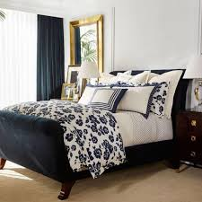 Bedspreads And Comforters Bedroom Fascinating Younkers Bedding With Stars Of Pair And