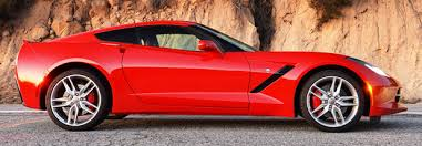 2014 corvette stingray reviews 2014 chevrolet corvette stingray autoblog