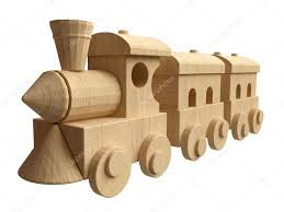 Build Wood Toy Train by Plans For A Simple Toy Box Wooden Furniture Plans