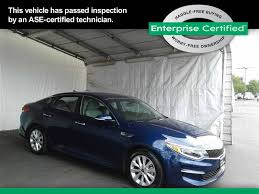 used kia optima for sale in san diego ca edmunds