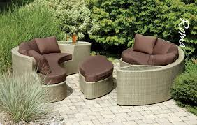 Patio Furniture Target Clearance by Furniture Target Patio Clearance Big Lots Lawn Chairs Deck Outdoor