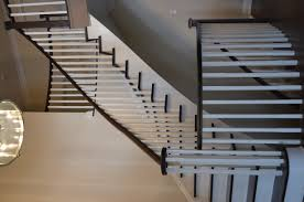 interior railings ideal railings ltd