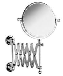 Extendable Bathroom Mirror Mirror Design Ideas Ultra The Extendable Bathroom Mirror
