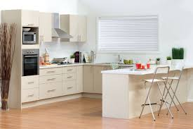 k che uform awesome küche u form mit theke ideas house design ideas