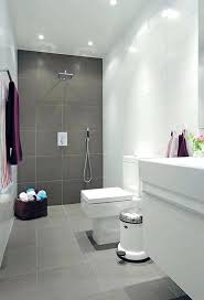 gray and yellow bathroom ideas grey and white bathrooms gray shower tile grey white and yellow
