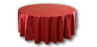 table cloth buy now patterned plain satin backdrop table cloth party linens