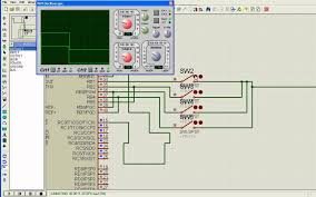 tap timing advance processor with a pic youtube