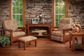 Amish Home Decor Amish Furniture And Home Furnishings Including Oak And Cherry