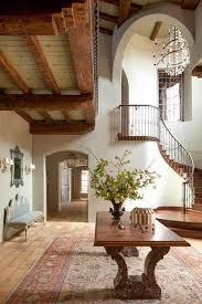 my home interior 11 best b e a u t i f u l i n t e r i o r s images on