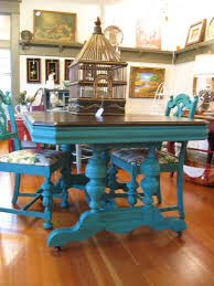 Best  Chalk Paint Table Ideas Only On Pinterest Chalk Paint - Painting kitchen table