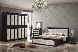 Good Quality Bedroom Furniture by Good Quality Bedroom Furniture That Sale In India China Gswst