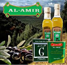 Minyak Zaitun Afra minyak zaitun afra distributor zaitun