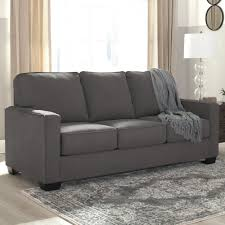 Serta Sleeper Sofa Joss And Main Sleeper Sofa Tourdecarroll Com