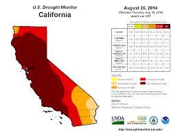 Definition Of Wildfire Intensity by California Rainy Season California Weather Blog