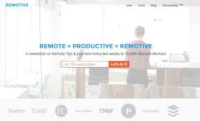 Work From Home Logo Design Jobs 52 Best Freelance Jobs Websites To Help You Find Online Work