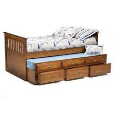 kids beds akron cleveland canton medina youngstown ohio