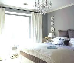 white bedroom curtains white bedroom curtains and bedding gopelling net